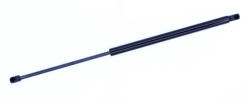 BAGAJ AMORTİSÖR 610095 (614282) V184 (00-)