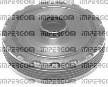 KRANK KASNAĞI GRM1154 LAGUNA-II 2.0-16V (F4R)