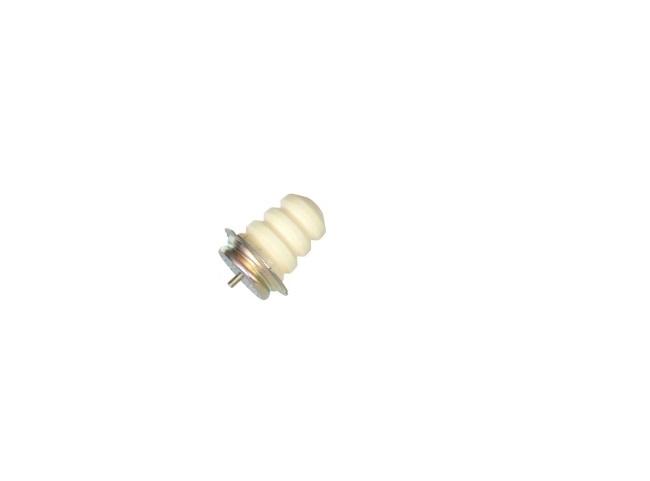 SÜSPANSİYON TAKOZU ARKA 2118 BOXER DUCATO-III 2.2 2.3 3.0 JTD 06->