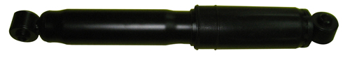 AMORTİSÖR ARKA G43152 KANGO (98-10) 750KG (G55022)