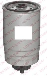 MAZOT FİLTRESİ 24H2O00 DUCATO 2.8 HDI BOXER JUMPER ALFA 156 1.9 JTD