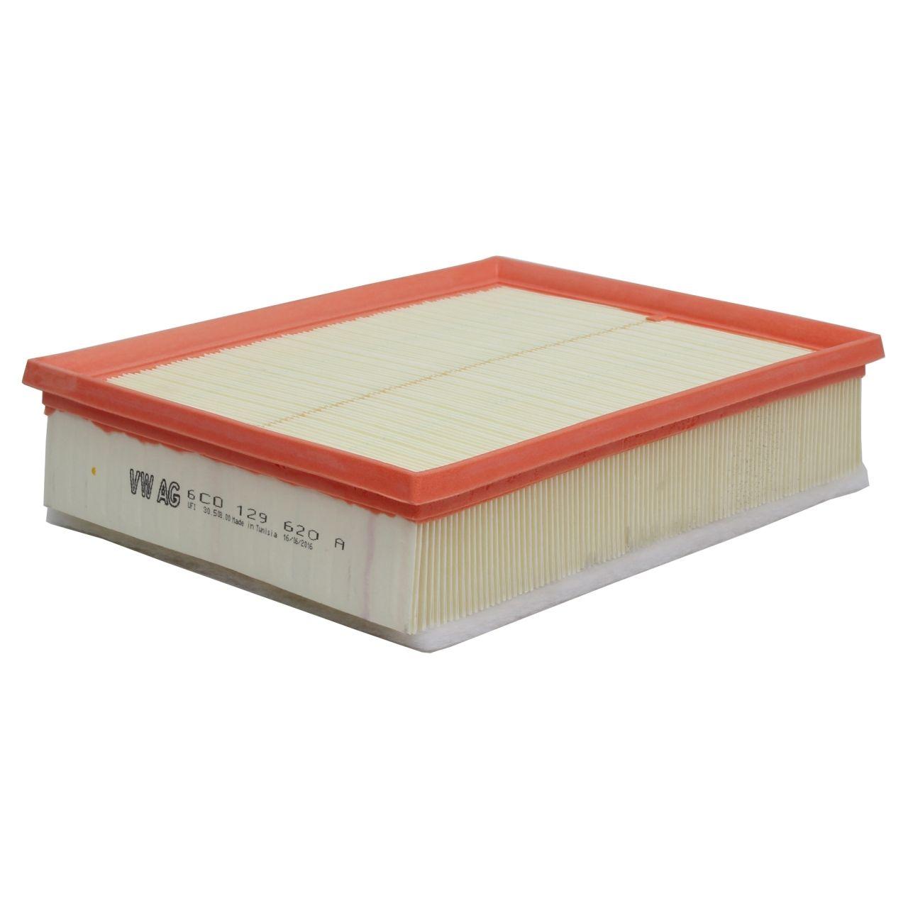 HAVA FİLTRESİ 3050800 A1 1.6TDI TOLEDO-IV 1.6 TDI RAPID (CXMA CWZA)